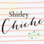 logo Shirley Chiche